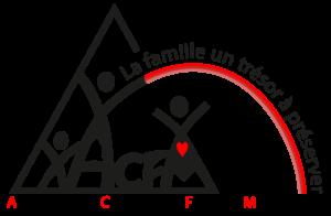 ACFM_logo_2016 pour web