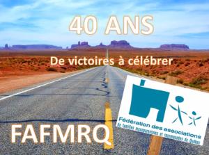 40ansFAFMRQ