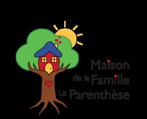 logoMFPsans fond